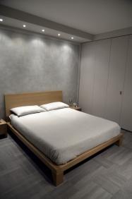 Kendoo location 02
