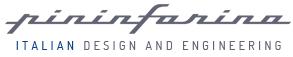logo_pininfarina