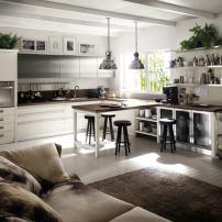 diesel kitchen 04
