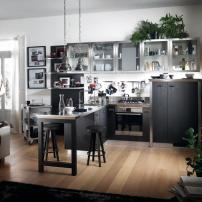 diesel kitchen 05