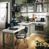 diesel kitchen 06