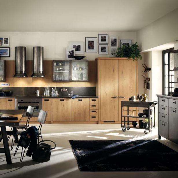 diesel kitchen 07