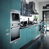 diesel kitchen 08