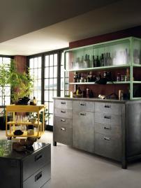 diesel kitchen 11