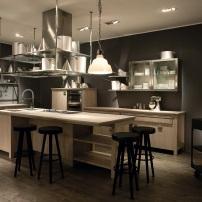 scavolini-diesel-social-kitchen-3