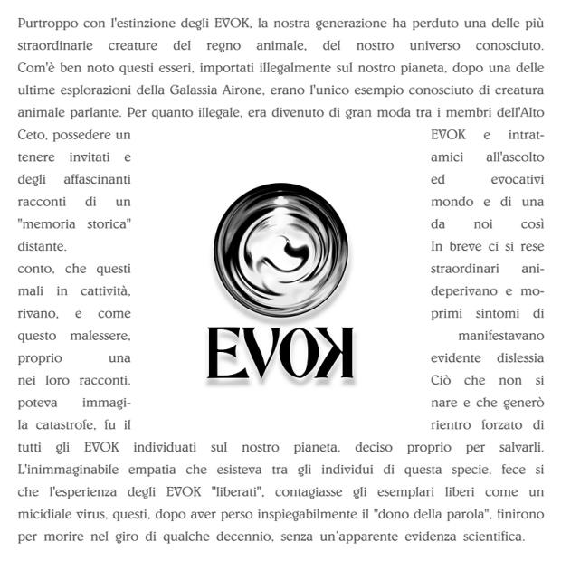 EVOK_story