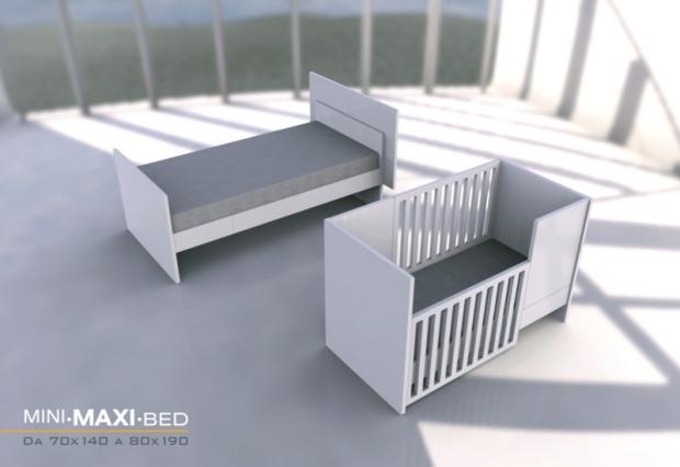 MINI-MAXI-BED.021 [800x600]