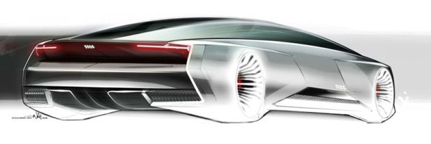 audi-science-fiction-car-enders-game-designboom-09