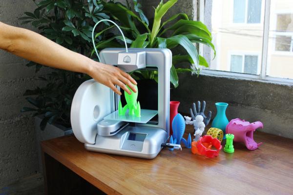 3d-systems-stampante-3d-cube-2da-generazione-color
