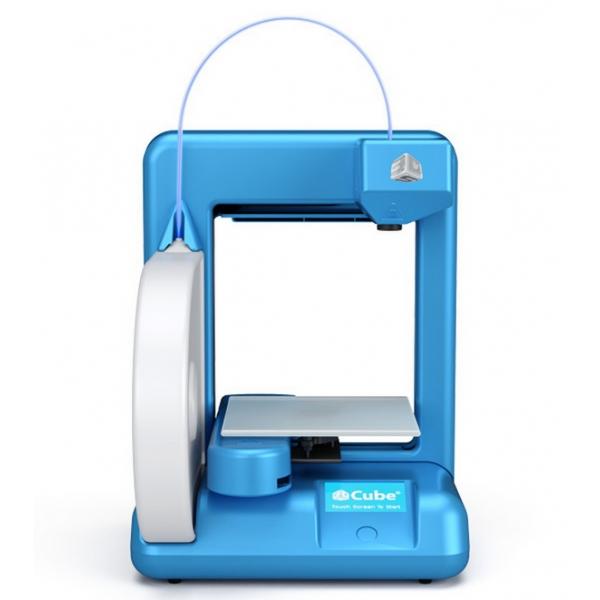 3d-systems-stampante-3d-cube-2da-generazione-colore-blu