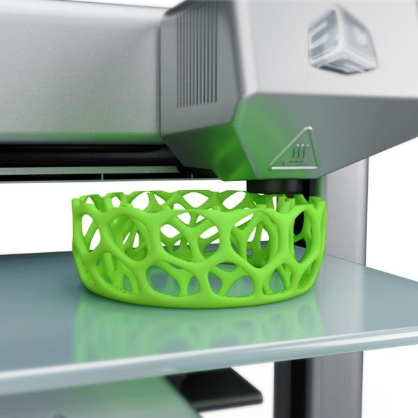 3d-systems-stampante-3d-cube-2da-generazione