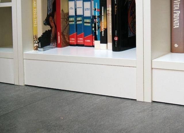 Ante Per Libreria Billy.Ikea Personalizzazioni Custom Ikea C E Un Tempo Per Ogni Cosa