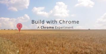 legobuild-chrome-blog-ustwo-google-lego-2-620x320