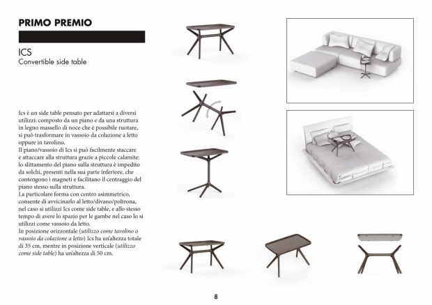 projects_Pagina_08 1280x768 (Copia)