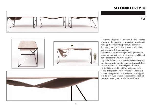 projects_Pagina_09 1280x768 (Copia)
