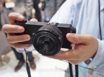 sigma-dp2-qua-hands-on-2