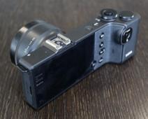 Sigma-DP2-Quattro-5