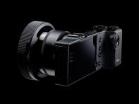sigma-dp2-quattro-camera-dp1-dp3-4