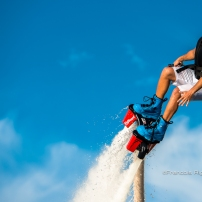 flyboard-miami-sunrise-45-of-79