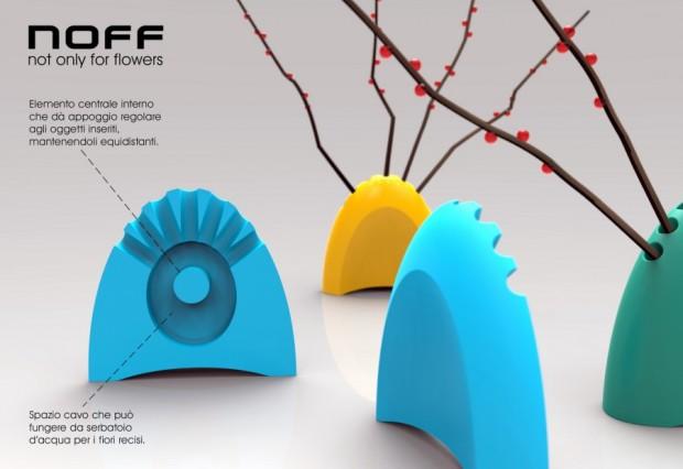 NOFF_004 [1600x1200]