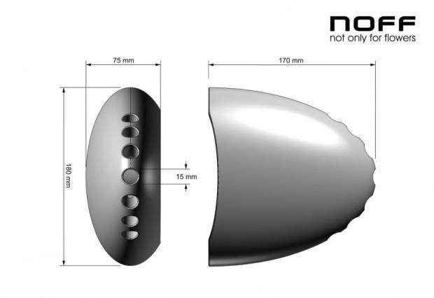 NOFF_005 [1600x1200]