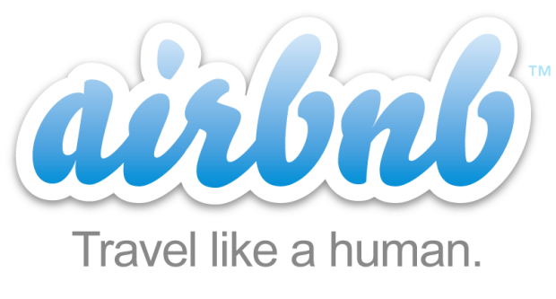 airbnb-old-logo