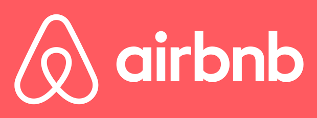 airbnb_new_logo_detail