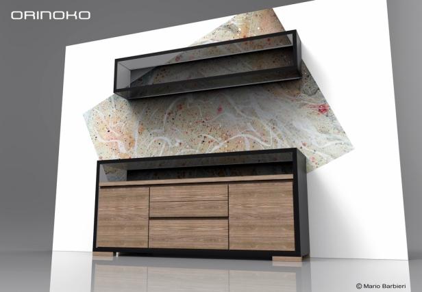 ORINOKO 4D (Copia)