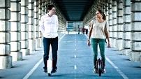 www.solowheel.eu-Solowheel-couple-ride-aqueduct-Paris