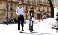 www.solowheel.eu-Solowheel-lovers-ride-Paris