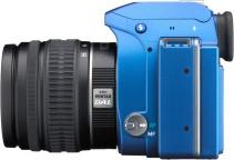 K-S1_blue_008