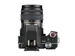 Pentax-K-S1-DSLR-camera-top