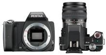 pentax-K-s1-top-front