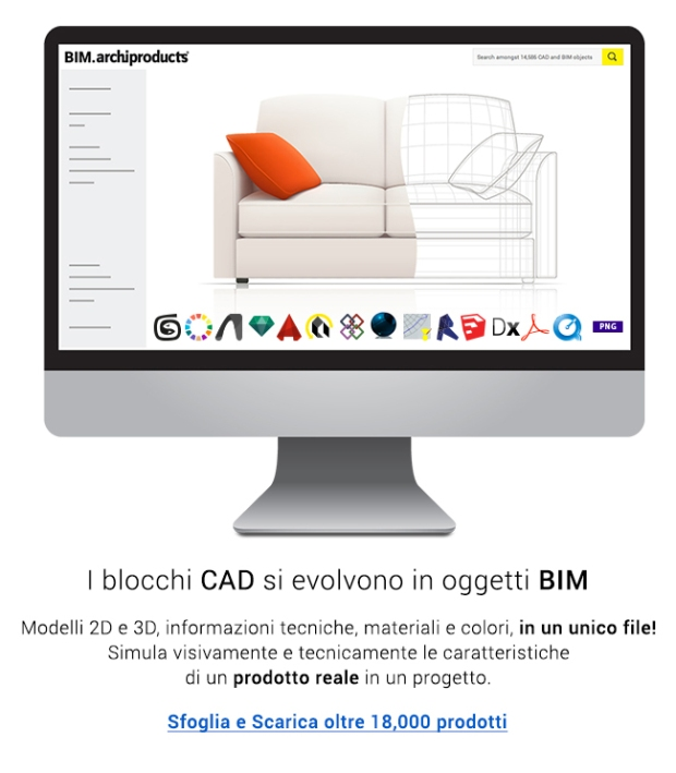 bim-001_ita_02