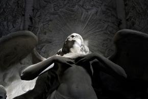 Cimitero Monumentale Staglieno (GE)_006 [1600x1200]