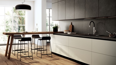 5841_cucina_Scenery_gres-experience02