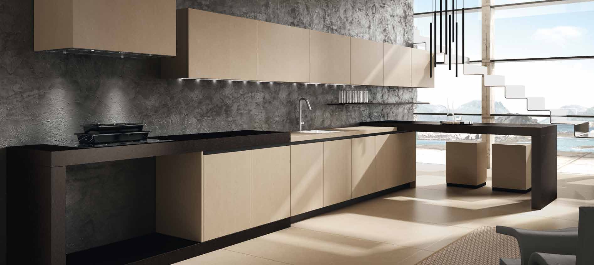 Beautiful Prezzi Cucine Arrital Pictures - Ideas & Design 2017 ...
