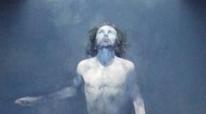 Resurrezione_2005_
