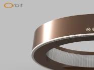 Orbit_001