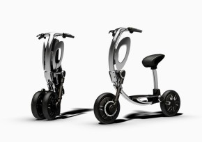 green-ride-inu-electric-scooter-designboom-01-818x578