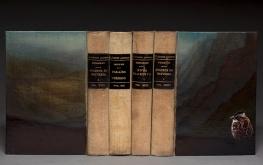 guy-laramee-onde-eles-moram-where-they-live-book-carving-art-designboom-0010