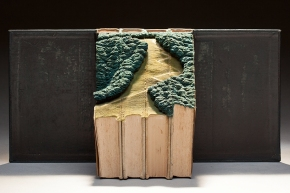 guy-laramee-onde-eles-moram-where-they-live-book-carving-art-designboom-0011