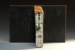 guy-laramee-onde-eles-moram-where-they-live-book-carving-art-designboom-0014
