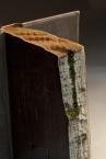 guy-laramee-onde-eles-moram-where-they-live-book-carving-art-designboom-0015
