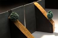 guy-laramee-onde-eles-moram-where-they-live-book-carving-art-designboom-008