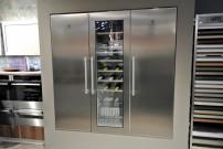 Interessante gruppo per la refrigerazione
