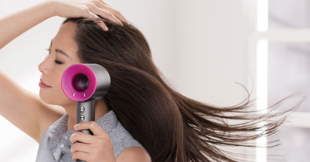 dyson-supersonic-hair-dyer-designboom-gallery10