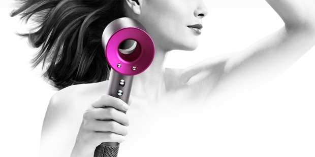 dyson-supersonic-hair-dyer-designboom-gallery12