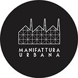 manifattura-urbana