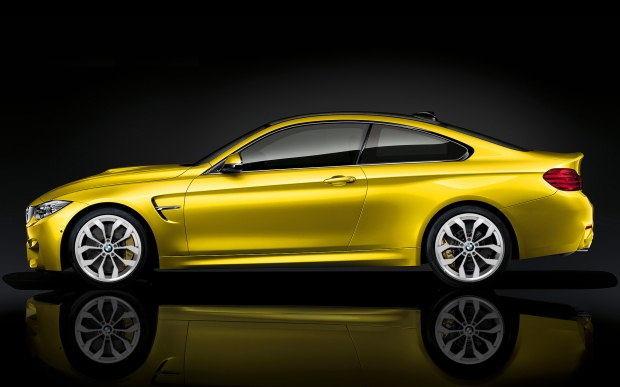 mb-zero2_stell-bmw-m4-coupe